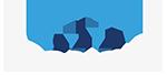 Saescada, innovative banking platform provider