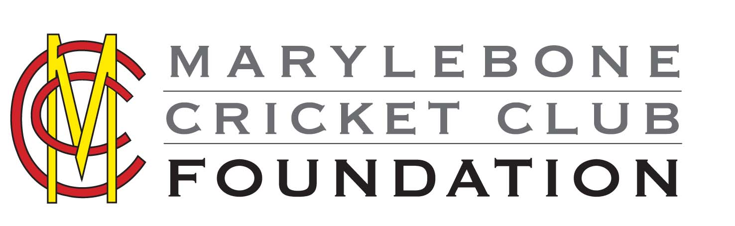 Marylebone Cricket Club Foundation, Affiliations