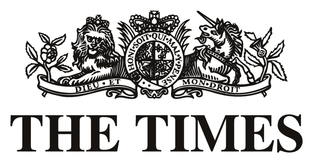 The Times, Robert Griffiths QC, discrimination and racial harassment