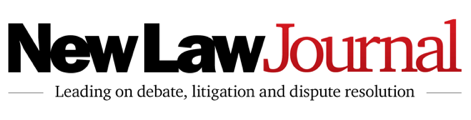 New Law journal
