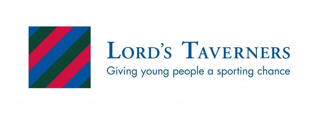 Lord's Taverners, Affiliations