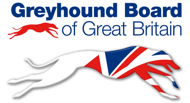 Greyhound Board of Great Britain, Affiliations