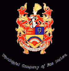 The Worshipful Company of Fan Makers, Affiliations