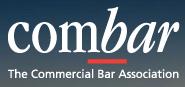 combar, Affiliations