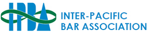 Inter-Pacific Bar Association, Affiliations