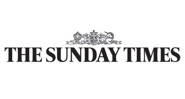 Sunday Times, Lascelles House, Robert Griffiths QC, holiday home