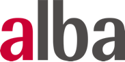 alba, Affiliations